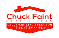 Chuck Faint Realty Team